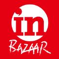 时尚芭莎in安卓版app下载客户端 v1.0.3