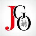 J-GO皆购官方网站下载app v1.0.6