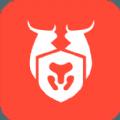 赞分期官网app下载安装 v2.5.2