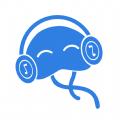 灯塔听力测试官方版