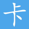 云金融信用卡软件下载官网app v1.1.10