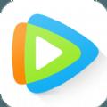 腾讯视频4.9.5安卓版播放器官网下载