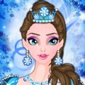 公主礼服破解版