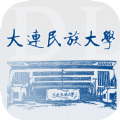 i民大小�乒偻�app下载 v1.0.4