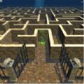 3D魔幻迷宫2