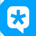 腾讯TIM软件下载安卓版app v1.0.0