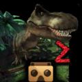 侏罗纪VR 2游戏安卓版下载(Jurassic VR 2) v2.0.1