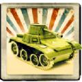 坦克流放者破解版