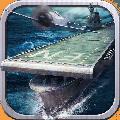 大洋征服者下载安卓版 v1.0.1