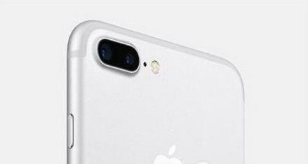 iphone7亮白色什么时候推出?苹果iphone7亮白色什么时候上市[图]