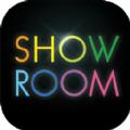日本直播软件平台Showroom下载 v4.4.4
