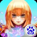 剑与火之歌游戏下载百度版 v1.0.1.8.0.0