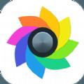 统一壁纸app安卓手机版 v3.7.2