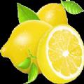 柠檬流量a版