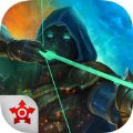 神�c�s耀王者�r代官方唯一正版手游(Gods and Glory Age of Kings) v2.6.2.0