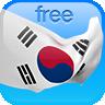 一月学会韩语官网app下载 v1.32
