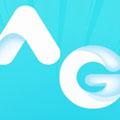 AG浏览器官网app下载安装软件 v1.0
