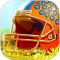 Rival Stars大学足球游戏手机版(Rival Stars College Football) v2.5.0