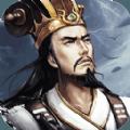 大皇帝OL破解版