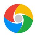鲨鱼浏览器官网app下载手机版 v1.0