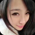 PP交友软件官网app下载手机版 v5.4.4