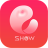 e秀直播下载安装官网手机版app v2.2.0