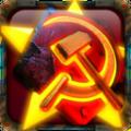 红警共和国之辉手机版