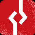 融易通app下载手机版 v1.1.20151009