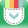 爱口袋富士康薪资单app下载官网手机版 v3.0.4