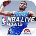 NBA Live移动版亚洲版内购破解版(NBA LIVE Mobile ASIA) v1.2.14