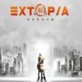 Extopia游��