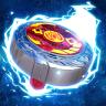 魔幻陀螺2手机游戏官方网站 v1.0