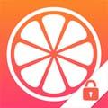 康梦影城锦绣未央下载app v1.0