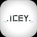icey艾希安卓中文汉化版 v1.0