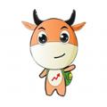 牛客TV下载手机版app v1.12