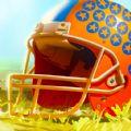 橄榄球对抗之星游戏官方手机版(Rival Stars College Football) v2.5.0