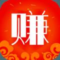 理财钱包软件官网app下载安装 v1.0