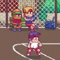 科比篮球中文内购破解版(Cobi Hoops) v1.0
