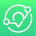 忽啦圈软件下载官网app v1.0