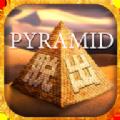 金字塔无限金币汉化破解版 v1.0.1