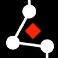 连接圆点无限金币中文破解版(Join The Dots) v1.0