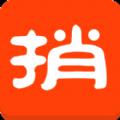 捎点宝官网app下载 v1.0