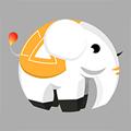 笨象直播app下载手机版 v1.0.2