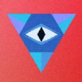 三角拼板无限金币内购破解版(TRIANGLE) v3.3.3