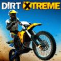 极限尘埃中文无限金币破解版(Dirt Xtreme 含数据包) v0.1.9