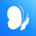 蓝蝶软件官网app下载安装 v1.0.0