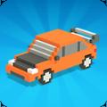粉碎汽车无限金币内购破解版(Smashy Cars) v1.0.0