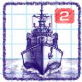 海战棋2无限金币中文破解版(Sea Battle 2) v1.4.0