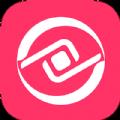 牛牛直播软件官网app下载安装 v1.0.0