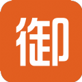 御途网app官方下载手机版 v2.2.1